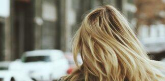 Quelle couleur de cheveux choisir