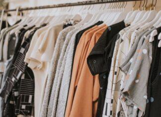 vinted application pour vendre vos vêtements