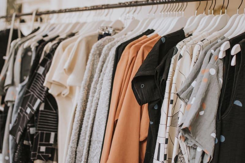 b93291263ea Vinted   l application pour vendre vos vêtements