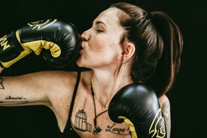 Quel sport de combat choisir pour une femme