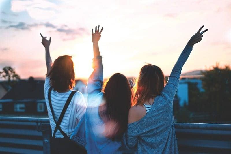 Citation Nietzsche Amitié : Citation amitié notre sélection des meilleures journée de la femme