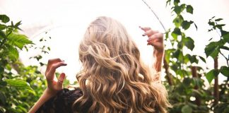 comment boucler ses cheveux