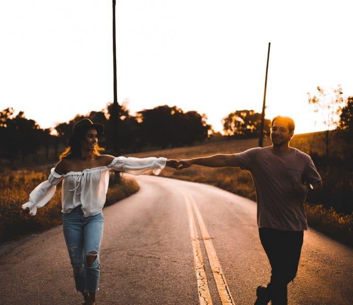 Comment faire tomber amoureux un homme