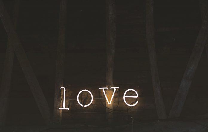 Comment savoir si je suis amoureuse