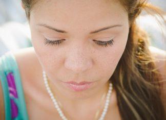 Comment le lifting colombien a révolutionné le soin de la peau