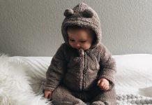 Quel pyjama bebe choisir pourcet été