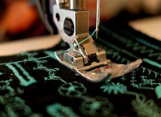 Comment sont fabriqués les vêtements que nous portons