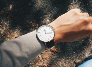 Nos astuces pour choisir votre montre tendance en 2019