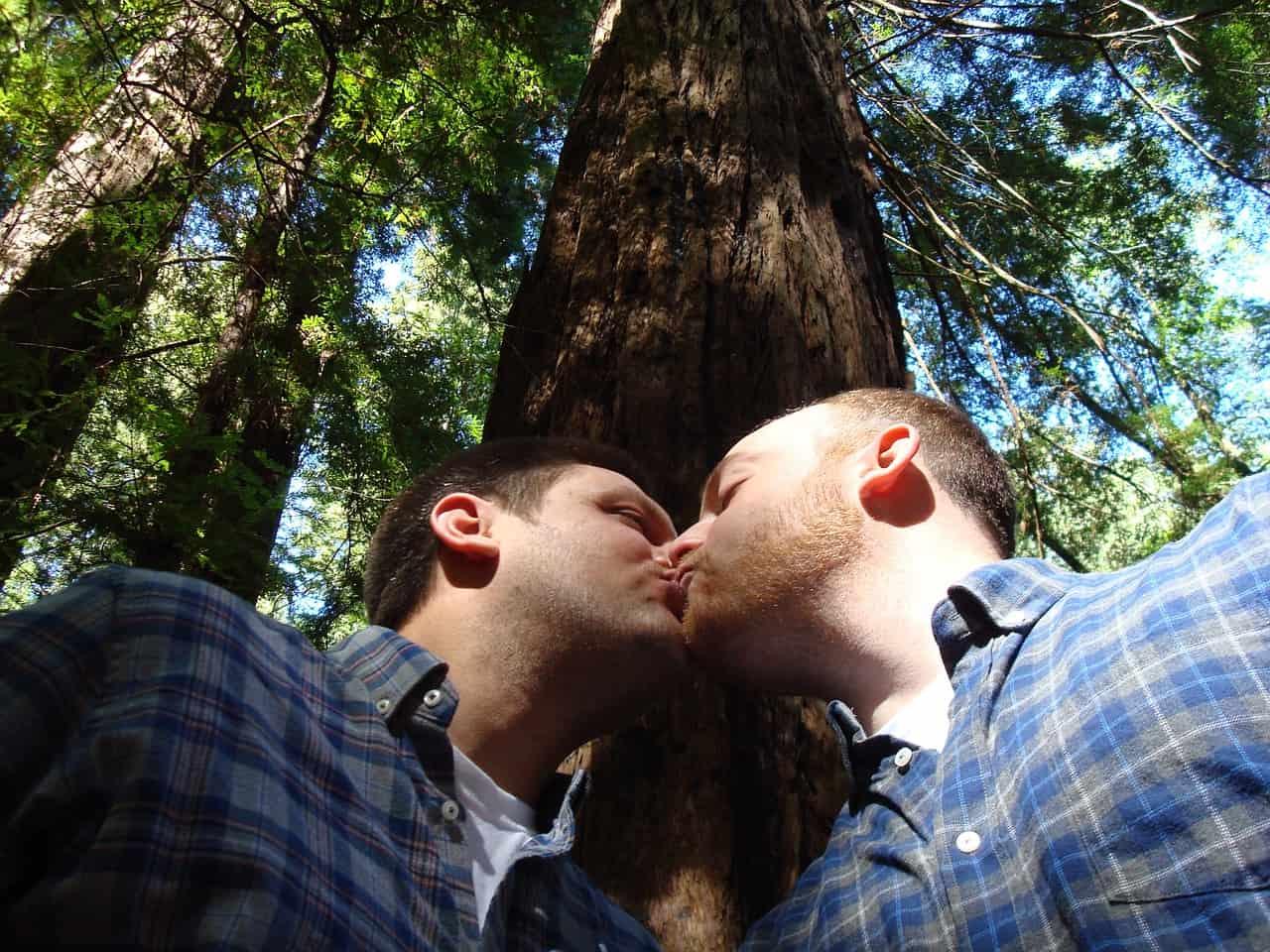 meilleurs sites de rencontre gay wedding à Laval