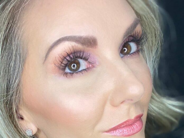 maquillage Mascara Moodstruck Epic Twisted