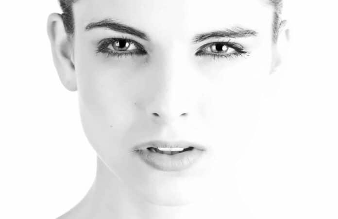 nez parfait sans chirurgie avec rhinoplastie médicale
