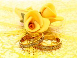 bien choisir sa bague de mariage