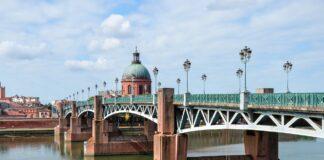 Journée de la femme à Toulouse
