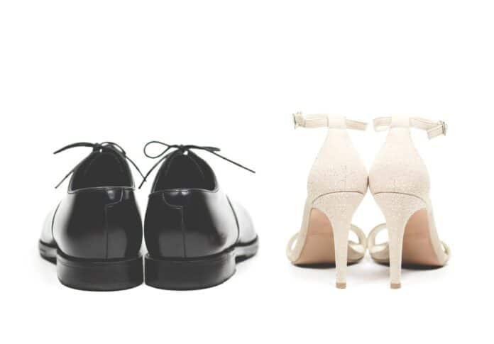 site chaussure boutique choisir