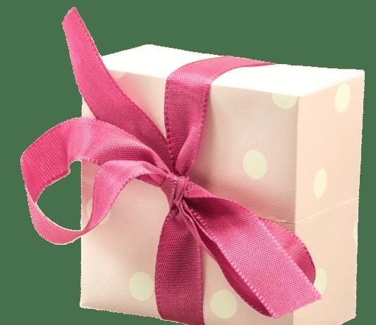 Offrir une box surprise à ses proches